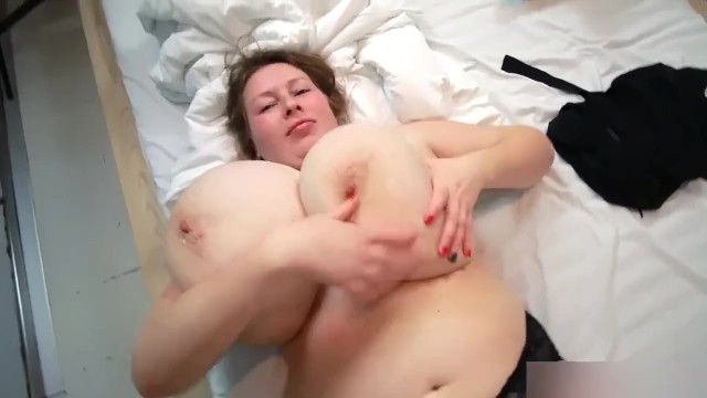 Lily on her back free hd porn movie