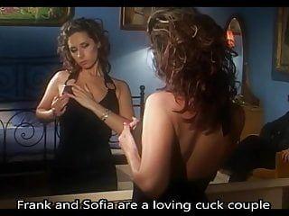 A cuckold dream story 25 secret mirror