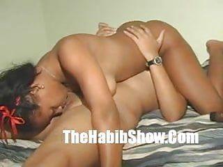 Amatuer dominican lesbo vagina screwed porno