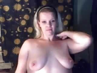 Aja receives gagged - 161cams. com free adult webcams