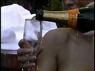 Dannis billion upload celebration