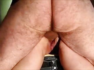 Wench serf wife pumped