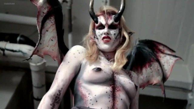 Kat herlo succubus demon sex scene iterate g-mix