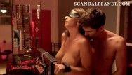 Charisma carpenter topless sm porn movie from fastened on scandalplanetcom
