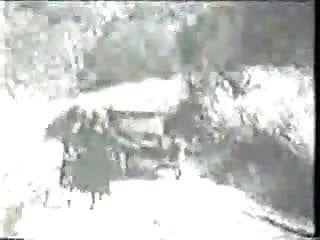 A free ride 1920 porn movie
