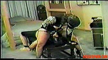 Throat-used serf boi, free sm hd porn video: xhamster - abuserporn.com