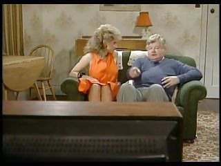 Benny hill and hills beauties short non porn episode