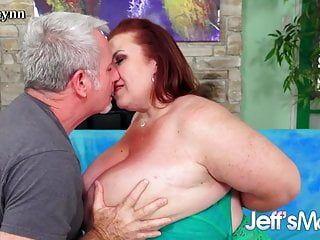 Modelli di Jeffs - adorazione della compilation di corpi grandi e belli 1