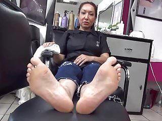 Older latin soles