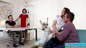 19yo tera link and mommy sharing their bfs