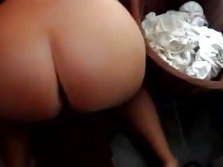 Baths floor anal