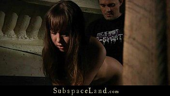 Grace s a-hole spanked untill sore red