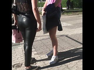 Constricted little wetlook gazoo legal age teenager doxy