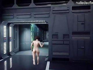 Star wars battlefront two in natures garb mod upload