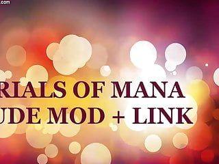 Trials of mana undressed mod upload