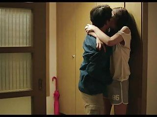 Korean adult video - purpose of reunion 2015