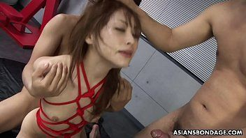 Sm annihilation with 3 jocks that this babe likes