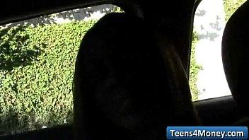 Nubiles love specie - www.teens4money.com tube movie scene 26