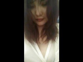 Vk - zara gadjieva - love bubbles show