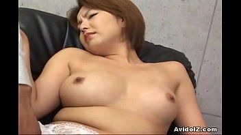 Japanese playgirl acquires her haiy slit fingered uncensored
