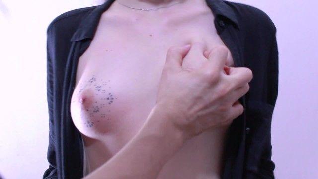Paraurti schiaffi duro per il mio lascivo russo giovanile gf Hardcore giovanile rosa tettarelle castigazione sm vestito