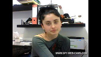 Live sex chat gratis live sex episode www.spy-web-cams.com