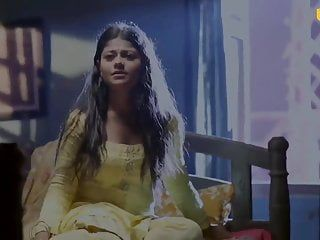 Indian newly married sexy angel compulsory to fuck her spouse