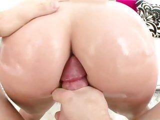 Large booty lalin girl kristina rose