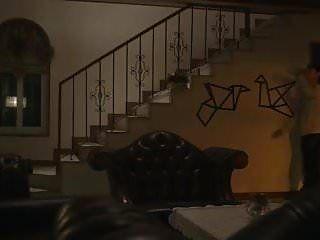 Some other korean adult clip sex scene