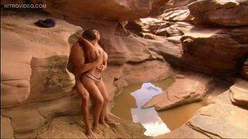 Nina mercedez most good softcore sex scene