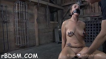 Immagini di sesso sadomasochismo