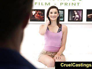 Fetishnetwork eden sinclair legal age teenager casting