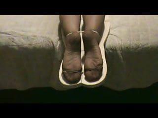 I will castigation your soles untill i come, little whore